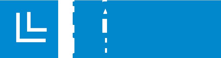 2019 02 04 rd logo
